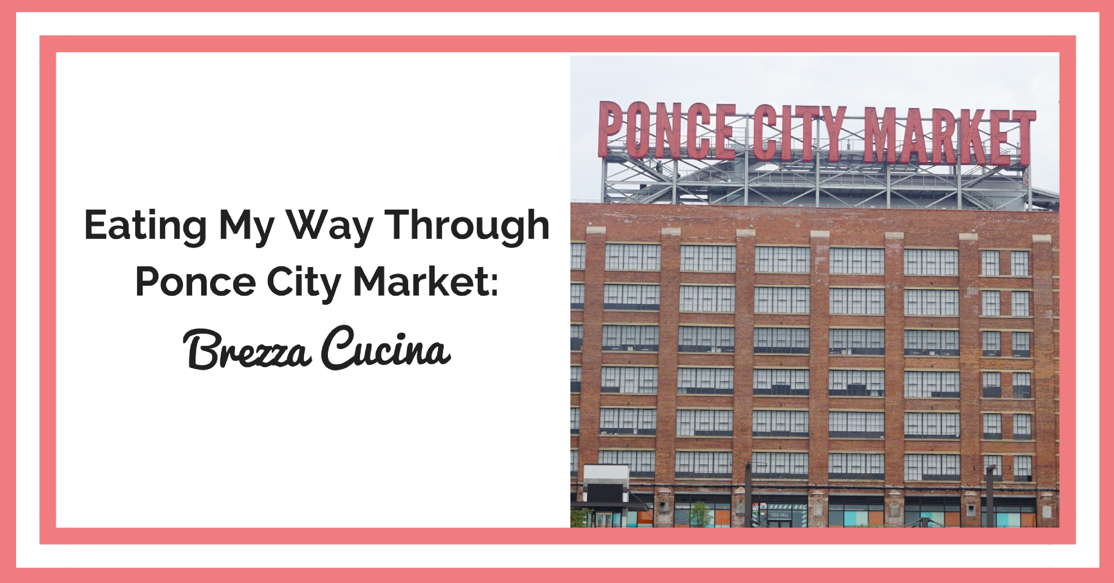Followers, Following, Posts - See Instagram photos and videos from City Market (@mycitymarket).